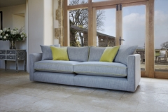 milton-sofa-shot