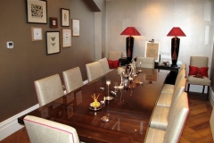 photo-better-dining-room