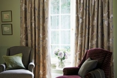 Eleonora-curtains-portrait_LR