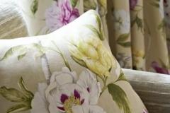 Flowering-Tree-cushion-detail_LR