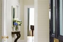 Octavo-wallpaper-hallway-1_LR